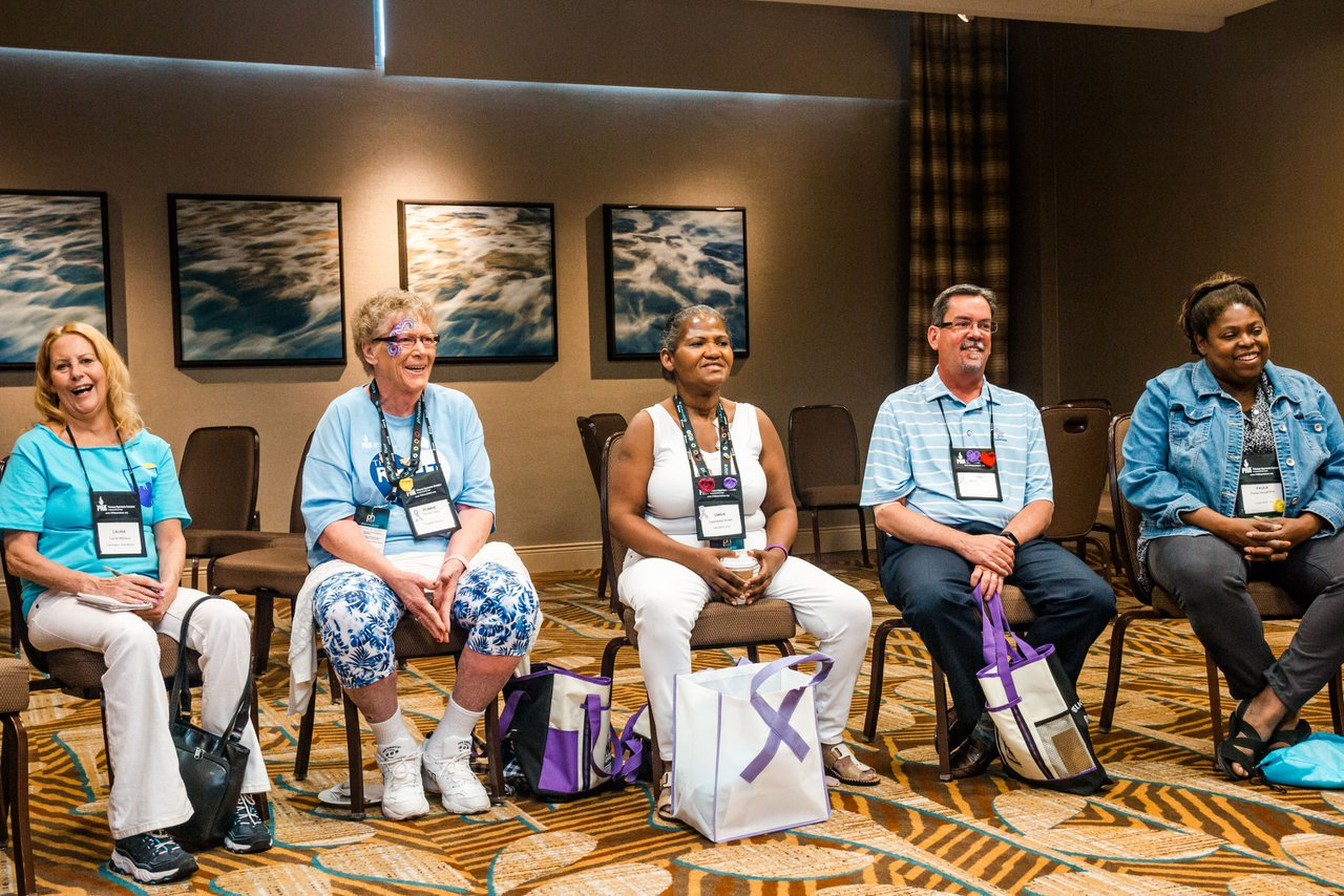 Intl PH Conference & Scientific Sessions photo 2018Conference-707.jpg