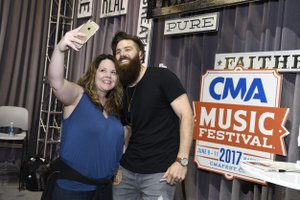 CMA Music Festival photo fest17-ch-_DSC1195.jpg