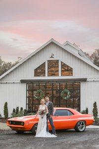 Smith Wedding photo IMG_1469 copy.jpg