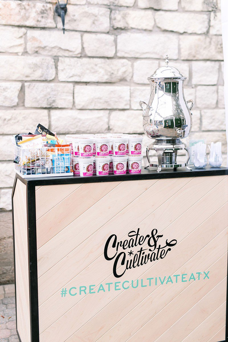 Create + Cultivate 2019  photo 87createandcultivateaustinsmithhousephoto-_800px.jpg