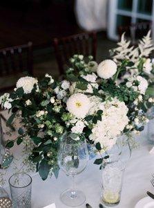 Ali & Pete Wedding photo 1558400379747_06701_11.jpg