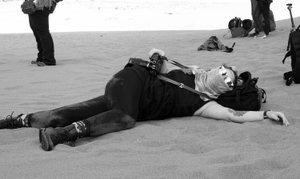 Great Sand Dunes National Park photo _9280451.jpg