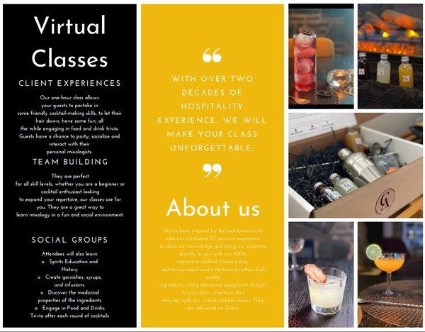 Cocktail class & Cocktail Kits photo Screen Shot 2021-03-01 at 9.jpg