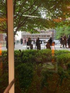 Fundraiser at Carnegie Hall photo IMG_1073.jpg