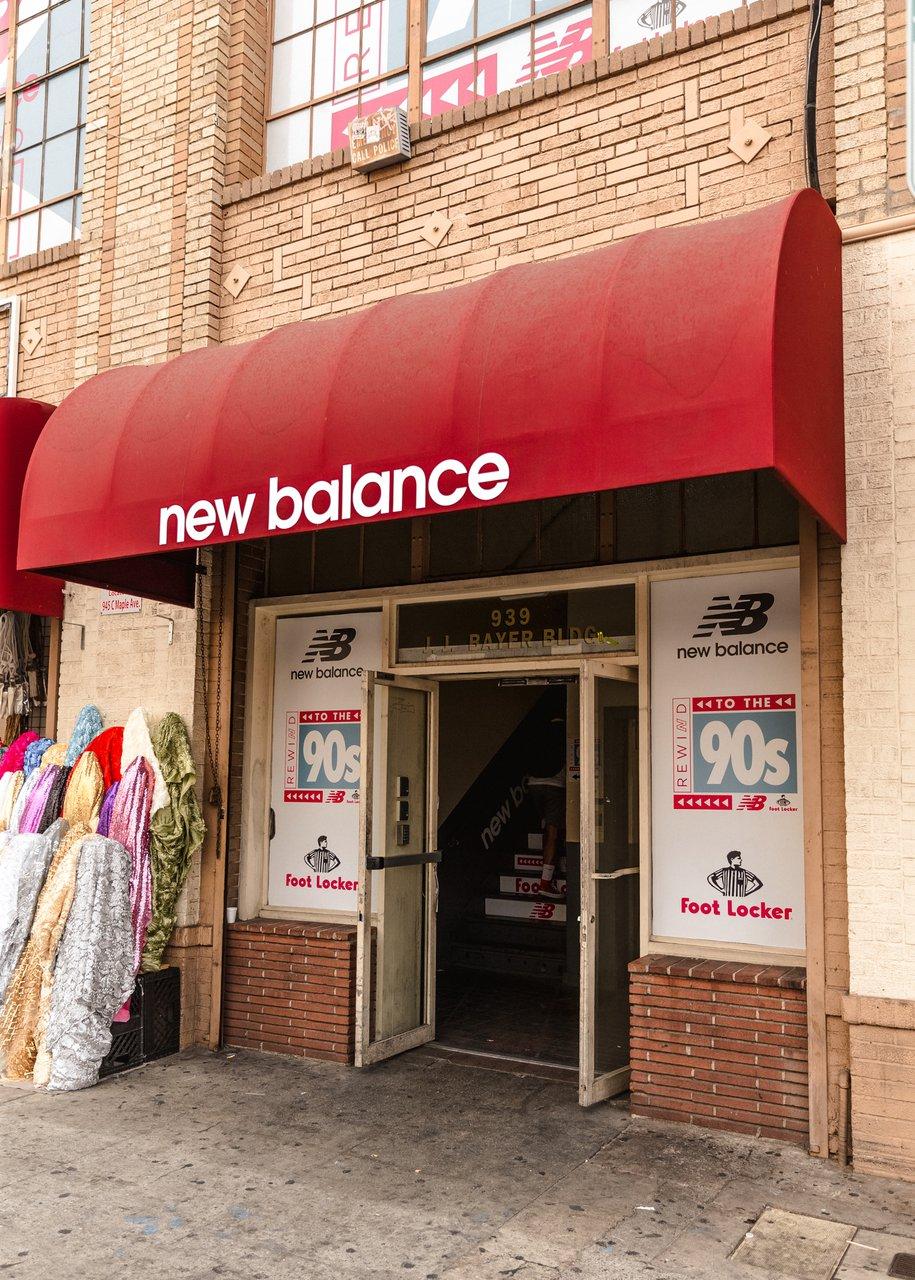 New Balance - Rewind to the 90s photo 1556229793167_DL-17.jpg