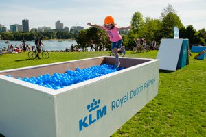 KLM activation at Our City Ride photo 0076-KLM-OURCITYRIDE.jpg