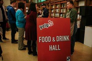Yelp Bazaar photo JenniferVanElkPhoto-237.jpg
