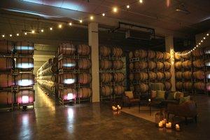 ILEA NSC at Artesa Winery photo Artesa-ILEA-Misti-Layne_037.jpg