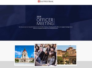 EW Officer Meeting photo RSVP Event Web Page for Business Meeting.jpg