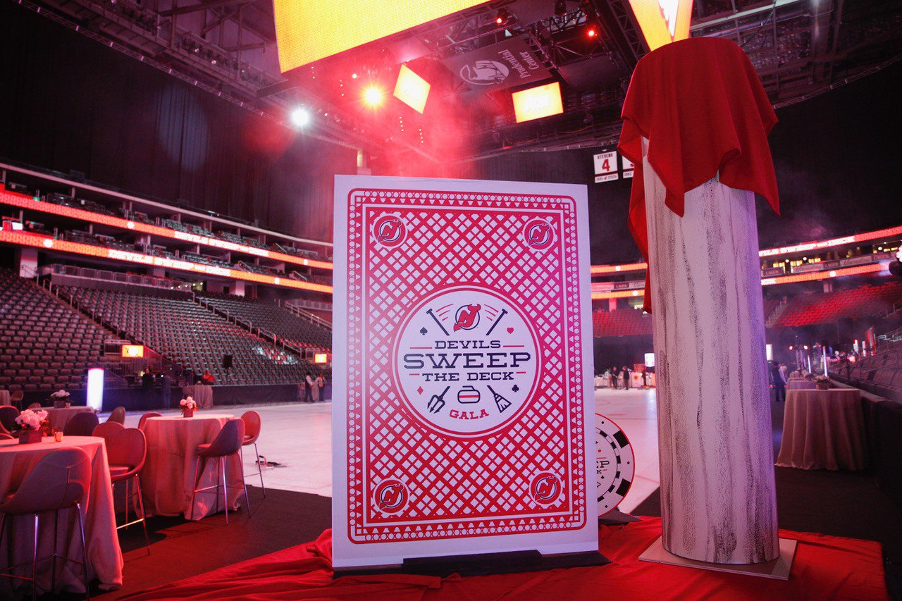 NJ Devil's Sweep The Deck- Casino Night photo _AC_4714.jpg