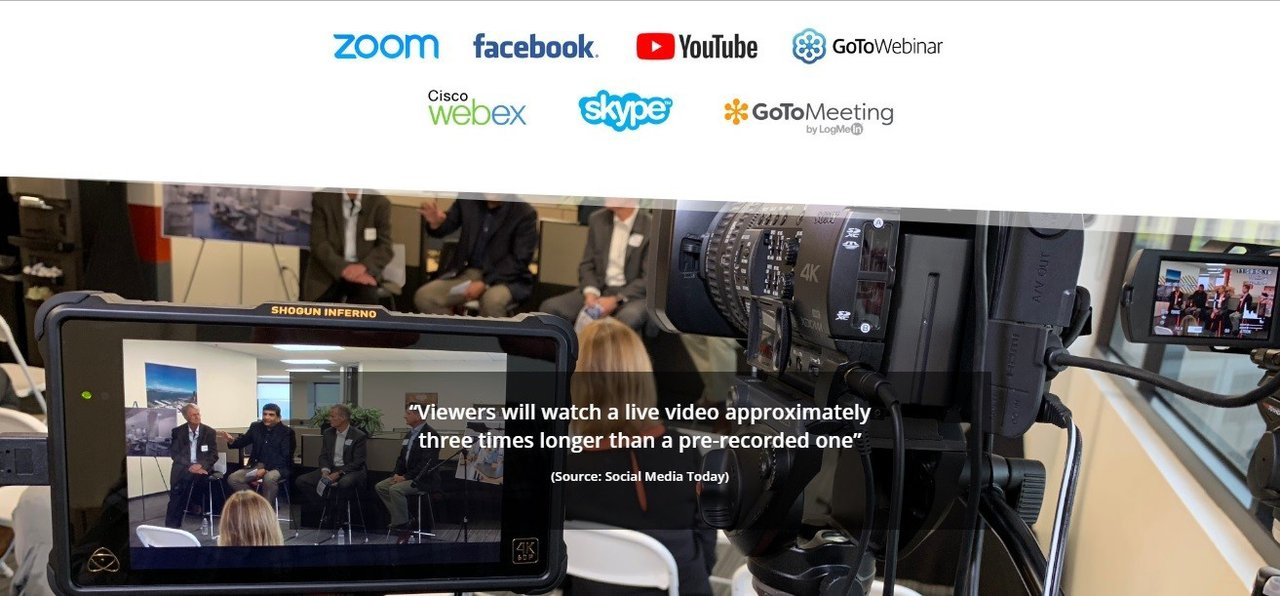 Kapor Center photo live stream from flyer.jpg