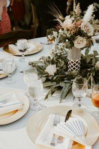 Rief Wedding  photo thereifs_wedding_KO-697.jpg
