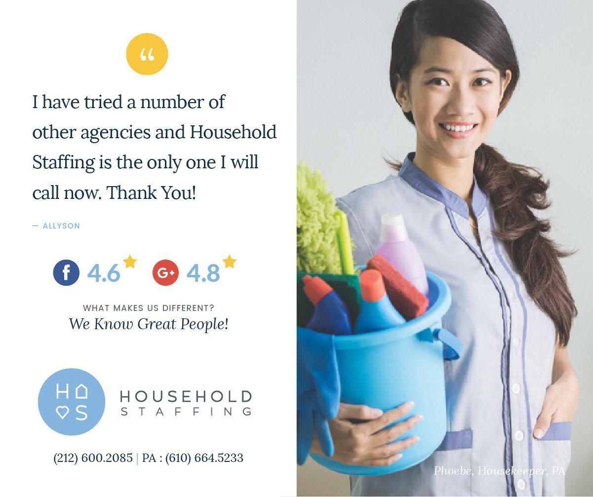 Meet & Greet photo Household-Staffing-Professional-Housekeepers.jpg
