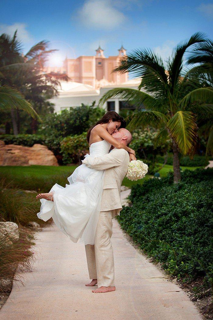 Cory & Jen's Wedding photo IMG_3345-copy.jpg