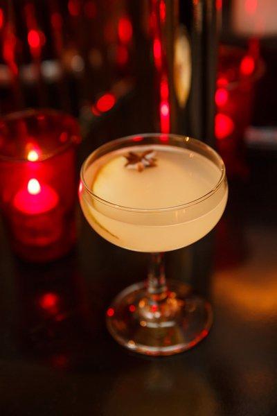 Cocktails & Love Virtual Class photo Vday image .jpg