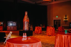 2019 Big Screen Achievement Awards  photo Photo Apr 04, 7 51 00 PM.jpg
