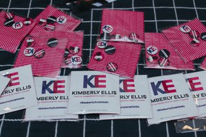 Kimberly Ellis Campaign Event photo 190319_JKM_TheWingSF-18542.jpg
