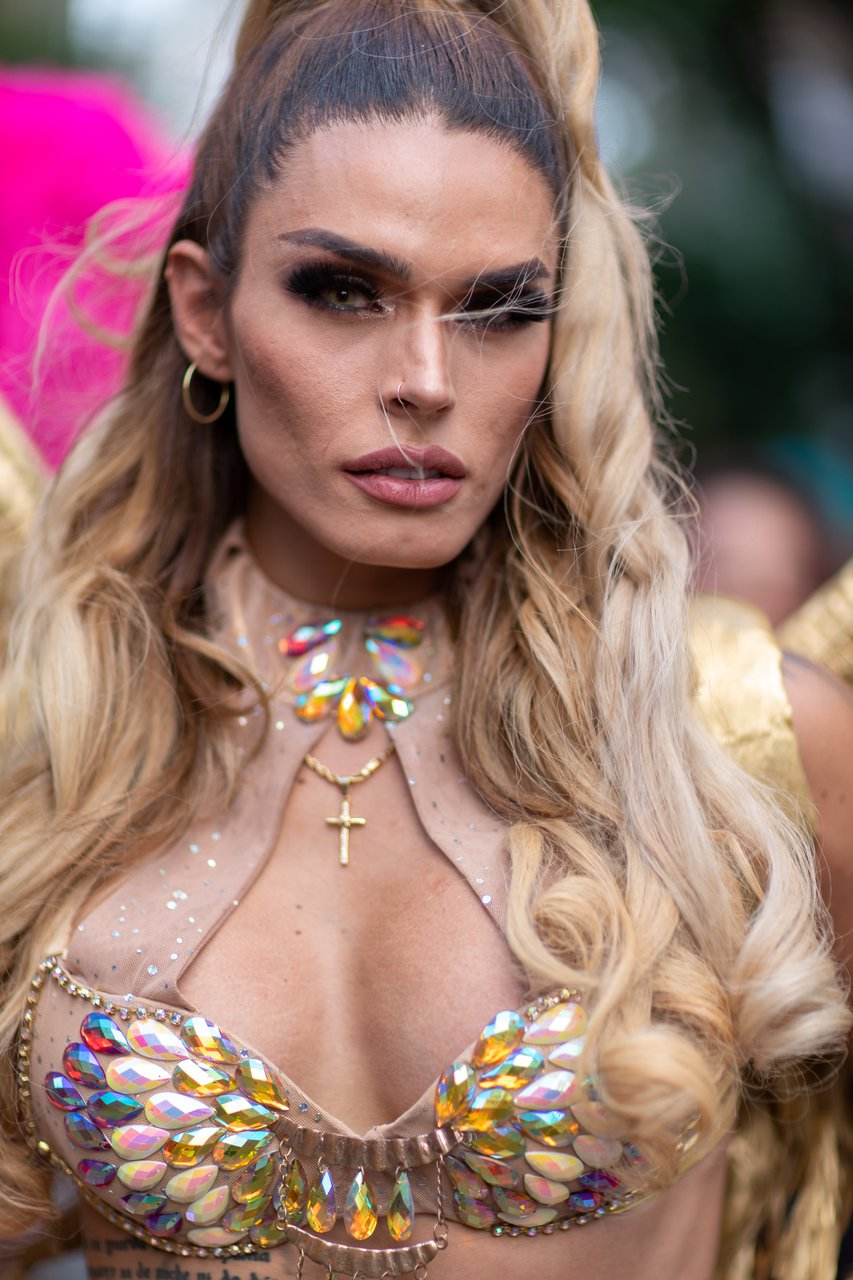 NYC PRIDE MARCH WORLDPRIDE 2019  photo BFA_28660_3732238.jpg