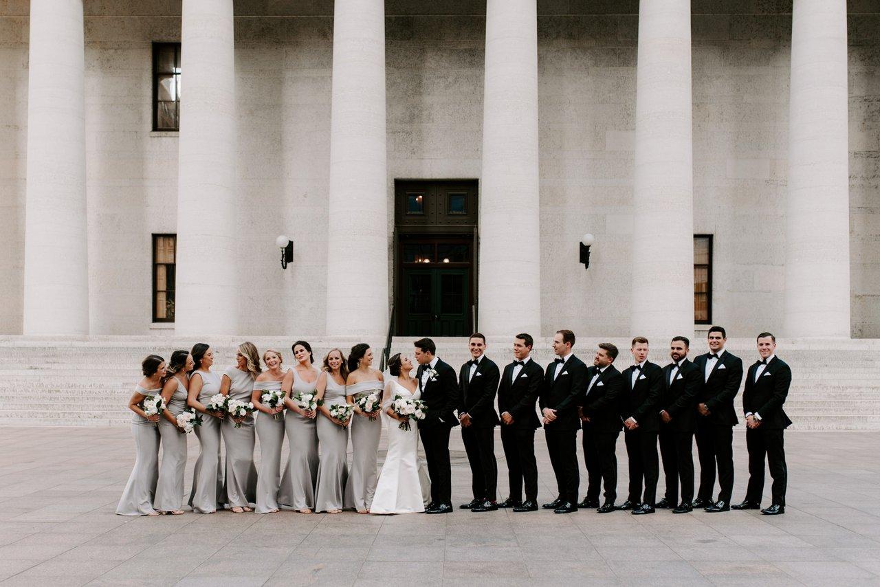 Timeless Downtown Wedding photo CusterWedding-361.jpg
