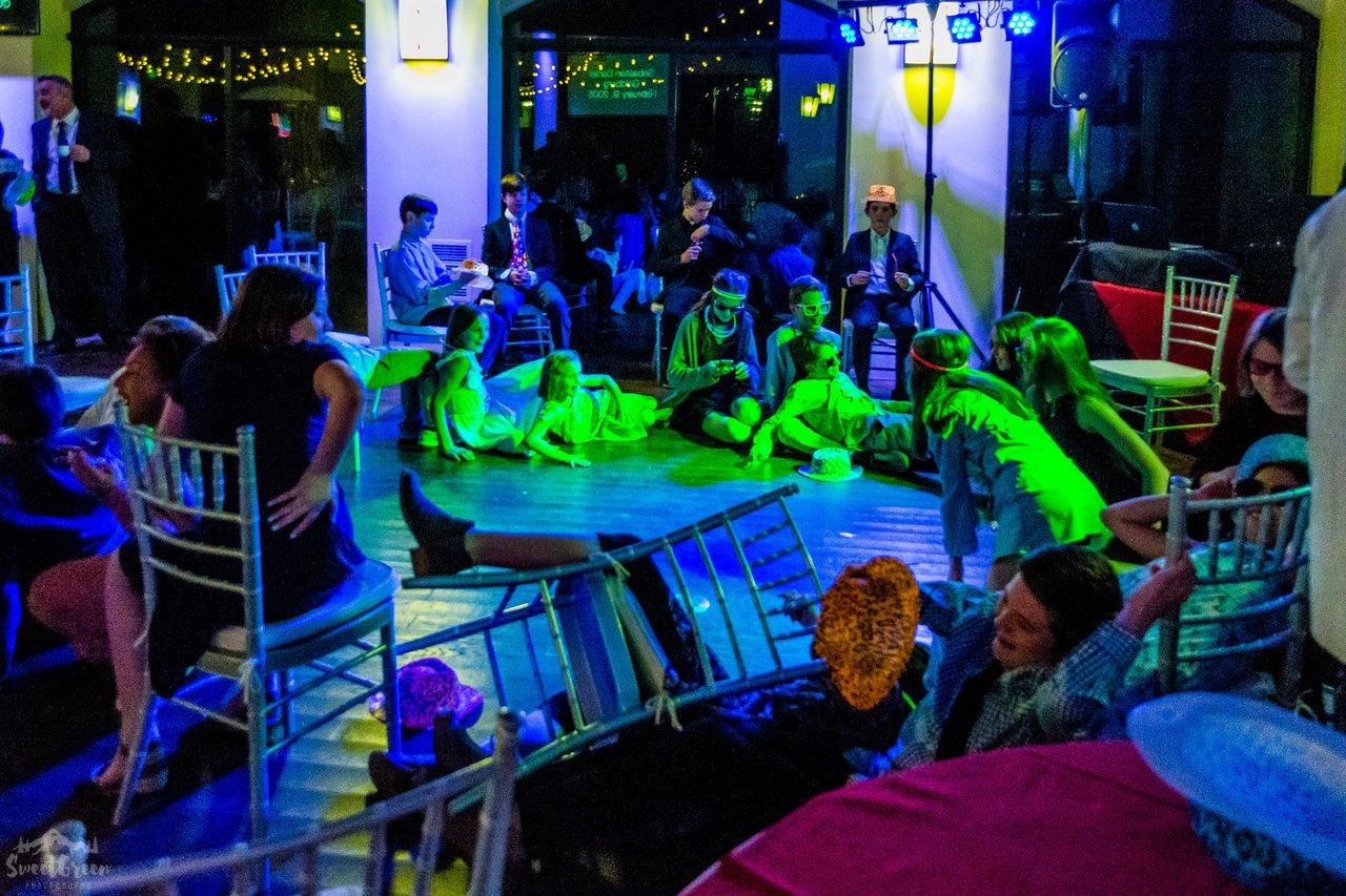Sebby's Bar Mitzvah Party photo SweetGreenPhotographySebbysPArty-29.jpg