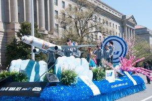 National Cherry Blossom Parade photo EventsDC-NCBF-2-18.jpg