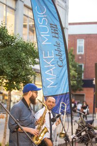 Make Music Cobble Hill photo 20190621_MMCH_7720.jpg