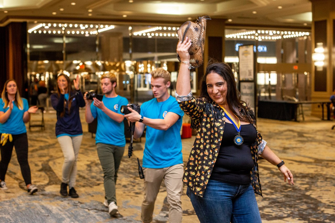 Alpha Kappa Psi Convention photo AKP 2019 Convention Slideshow-43.jpg