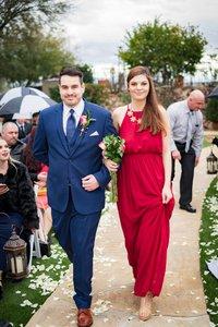 Wedding - Sean & Maren photo Sean_Marin Wedding_02_22_2019-100.jpg