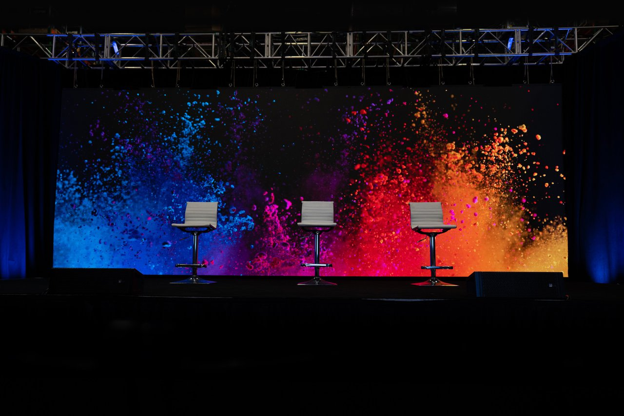 Domopalooza LIVE 2020: Virtual Broadcast photo WEBB-VIRTUAL-SET-25.jpg