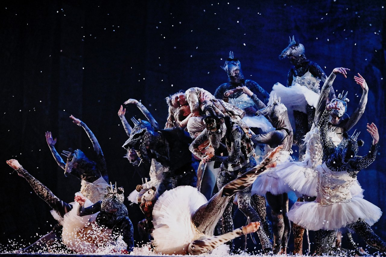 Ukrainian National Ballet Tour photo CL9A6829_DxOsmaller-4400-94-200.jpg