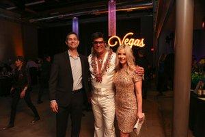 A Night in Vegas photo 1W8A1465.jpg