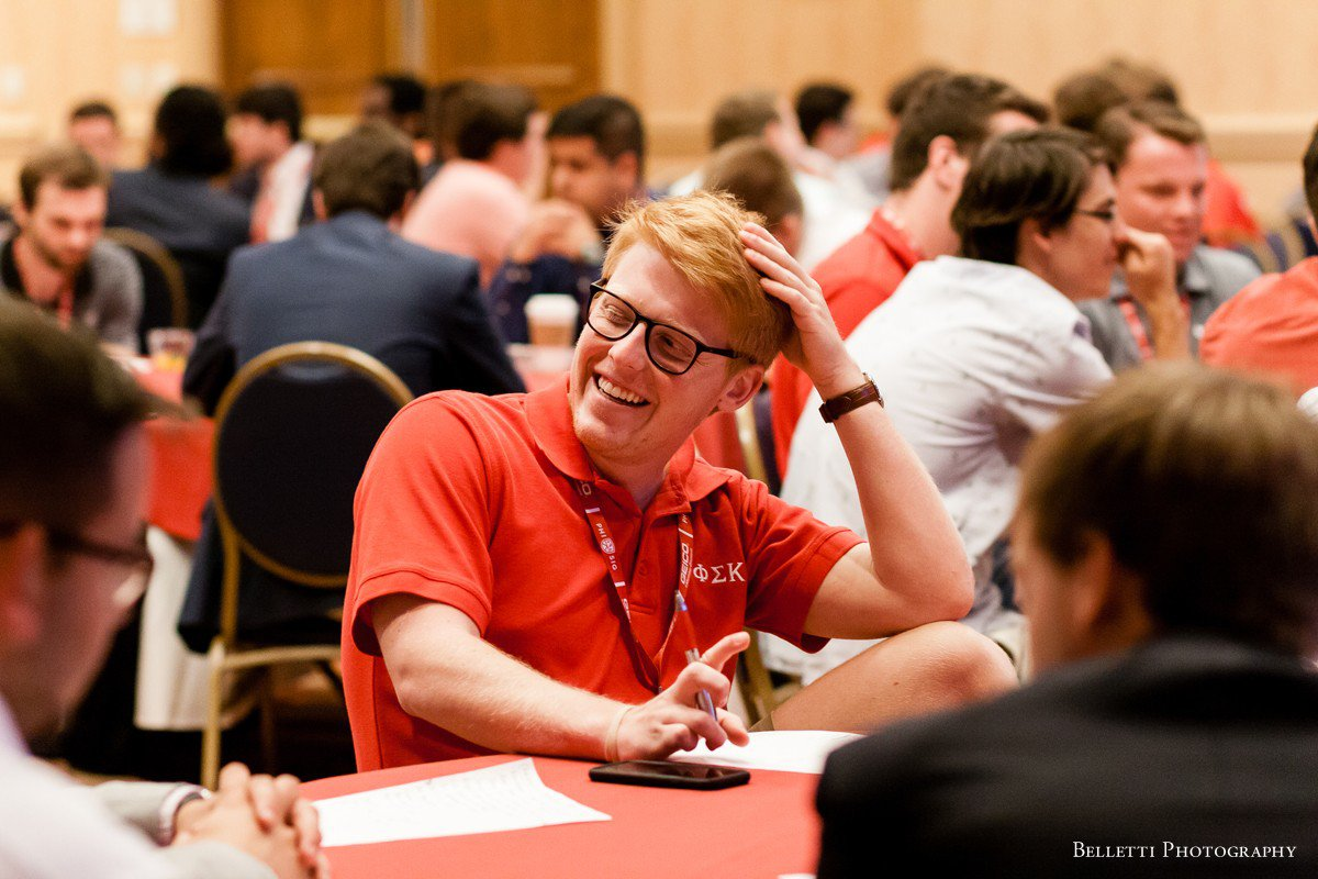 Phi Sigma Kappa Leadership School photo PhiSig_ATL_Day2_0108.jpg