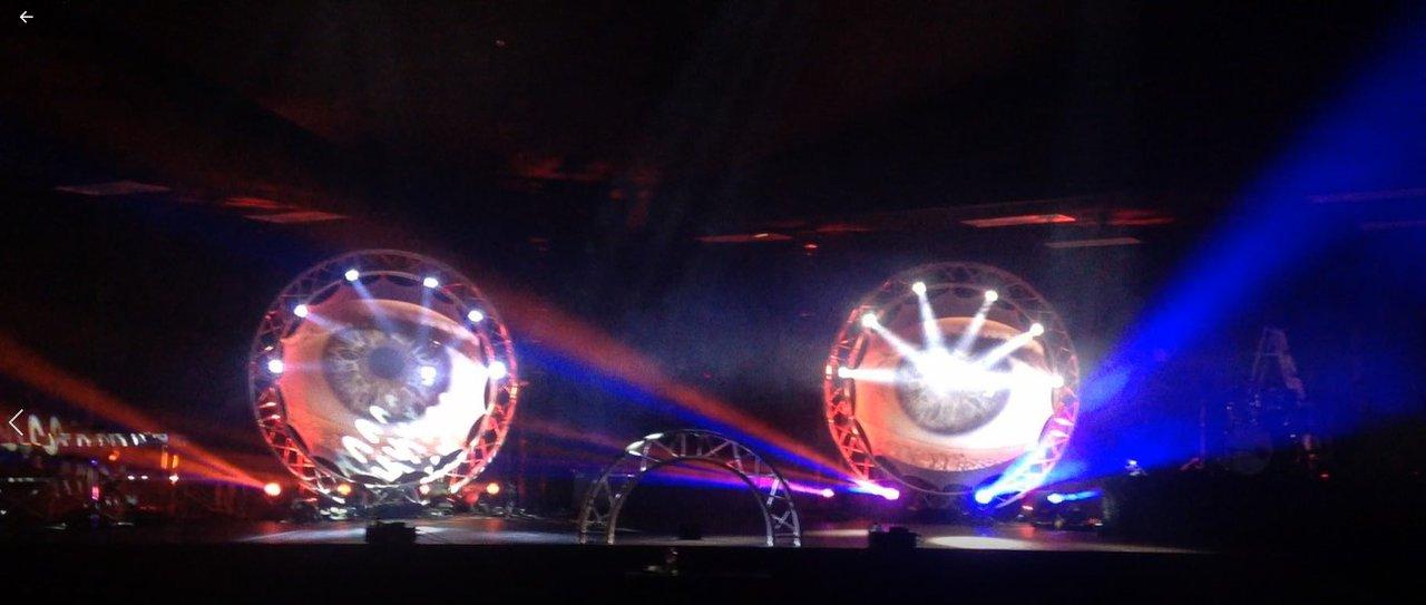 DJ Dance Performance photo Screenshot (4).jpg