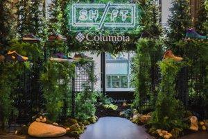 Columbia SH/FT Launch photo 20190805_TINSEL X COLUMBIA_0017.jpg