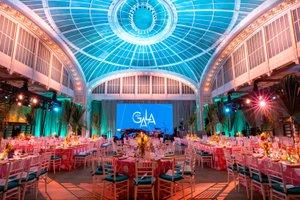 Clinton Foundation Gala 2019 photo CF_Gala19_39.jpg