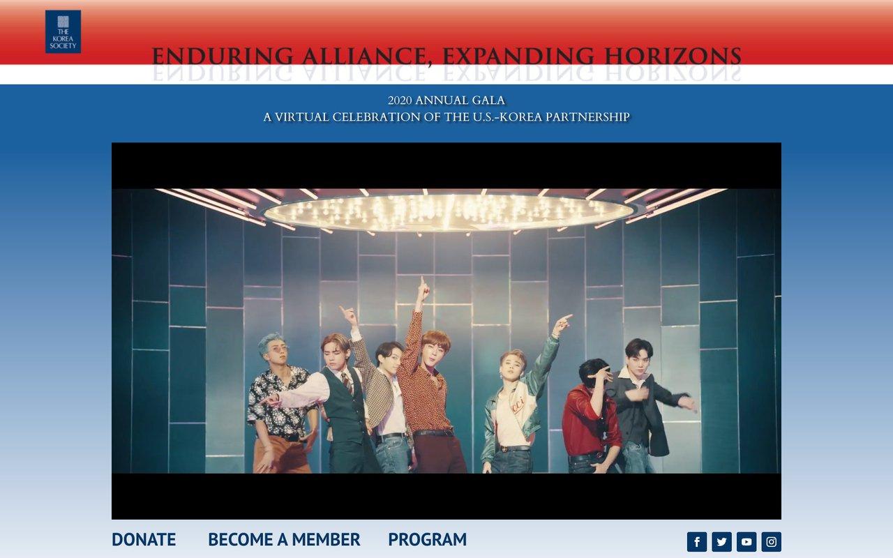 The Korea Society Virtual Gala & Awards photo 1059918.jpg