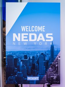 NEDAS NYC Summit 2019 photo 458A9606.jpg