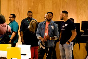 Blacks in Tech photo Recruiting18_NA_Seattle_BlackInTech_0757.jpg