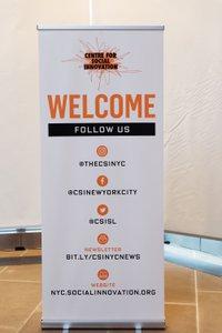 Centre For Social Innovation Gala photo DSC_5223.jpg