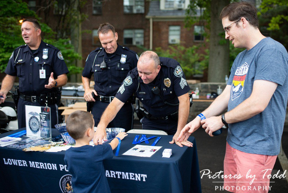 National Night Out 2019 photo 060-NNO2019.jpg