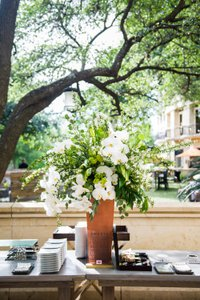 Outdoor Austin Party photo UBS-LawnParty-Austin2018-034 copy.jpg