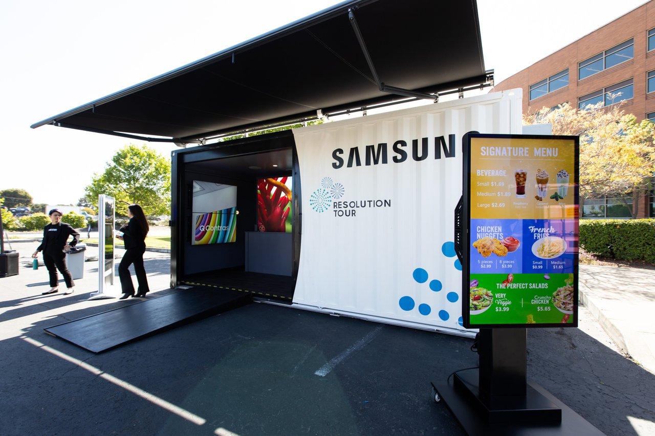 Samsung Resolution Tour photo 014_Samsung_U6A4933.jpg