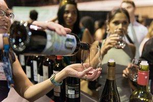 Wine Riot photo _MED8086.jpg