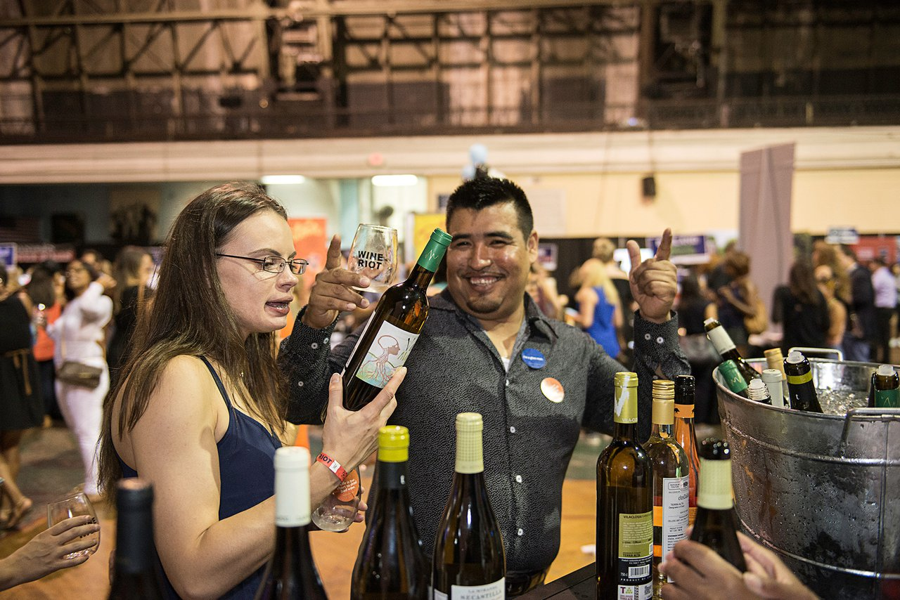 Wine Riot photo _MED8174.jpg