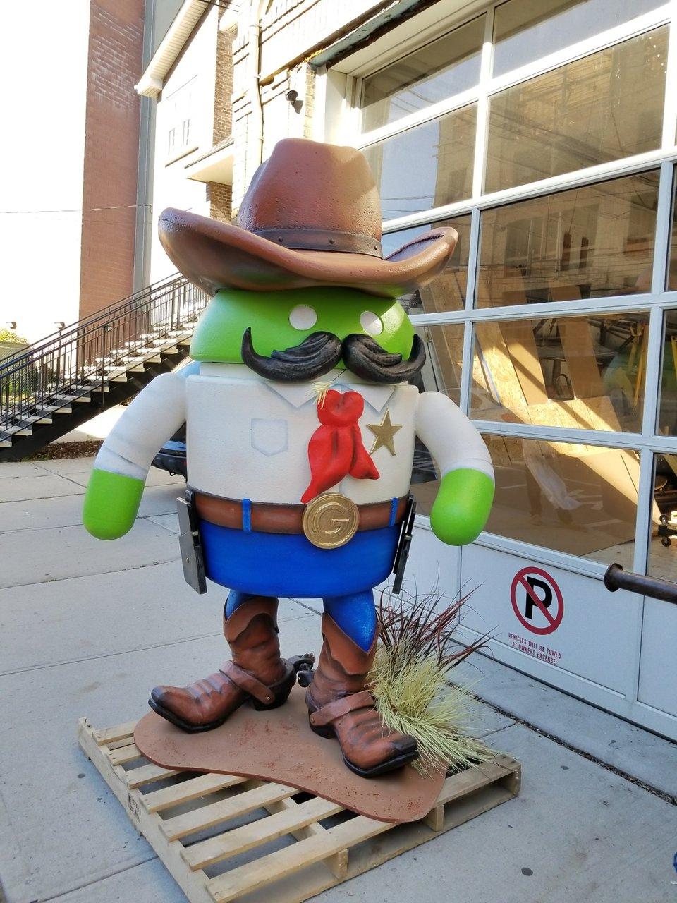 Texas Google Android photo 20170922_152732.jpg