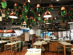 Eataly Spring Installation photo SPRING - 21.jpg