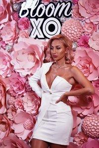 Bloom XO Beauty photo DSC_0623 copy.jpg