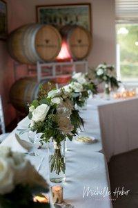 Katie & Jon's Wedding photo IMG_8038.jpg