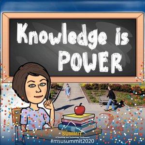 Murray State Teaching & Tech Summit photo photo_1591801246.jpg