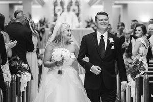 Emily and Ryan's Wedding photo emily_ryan_wedding0451_websize.jpg